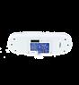 batteria per concentratore portatile one g3-inogen-182900001-0.png