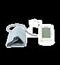 misuratore di pressione-yuwell-182610000-3_2.png