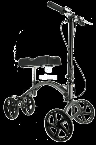 steerable knee walker-109902916-5.png