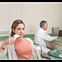 B-CureLaserPro-Biocare enterprise LTD-A03900000-3.png