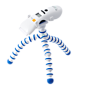 B-CureLaserPro-Biocare enterprise LTD-A03900000-4.png
