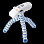B-CureStand-Biocare enterprise LTD-A03800001.png