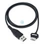 Cavo USB scarico dati WristOx2 3150-Nonin-166000002.png