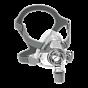 Maschera Nasale F5A con Foro-BMC-C109903026-1.png