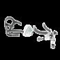 Maschera Nasale F5A con Foro-BMC-C109903026-2.png