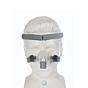 Maschera nasale N5-BMC-C109902994_0.png