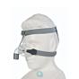 Maschera nasale N5-BMC-C109902994_1.png