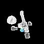Maschera nasale N5-BMC-C109902994_3.png