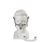 Maschera nasale N5A-BMC-C109902997_0.png