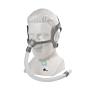 Maschera nasale N5A-BMC-C109902997_1.png
