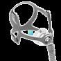 Maschera nasale N5A-BMC-C109902997_2.png