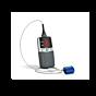 Pulsossimetro portatile 2500A-Nonin-172400000.png