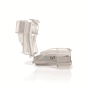 camera di umidificazione per cpap air sense 10 elite-resmed-174600002-4.png