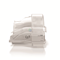 camera di umidificazione per cpap air sense 10 elite-resmed-174600002-5.png
