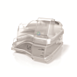 camera di umidificazione per cpap air sense 10 elite-resmed-174600002-6.png