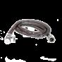 circuito riscaldato per cpap Air Sense 10 Elite-resmed-174600001-0.png