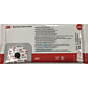 elettrodo ecg per rootirx-rooti-179500003-2.png
