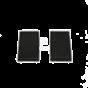 filtro per grigio per cpap remstar-wilamed-132800003-0.png