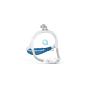 maschera nasale airfit n30i-resmed-109902939_1.png