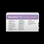 mucoclear 3-pari-172100002-0.png