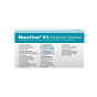 mucoclear 6-pari-172100001-0.png