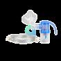 Nebulizzatore PARI LC SPRINT Baby