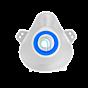 pari smartmask adulto-pari-109901379-0.png
