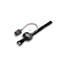 pulsossimetro wristox2-nonin-185300000_1.png