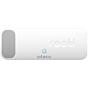 rootirx-aiteca-179500000-10.png