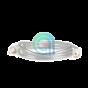 tubo di connessione f f con due adattatori-pari-170800001-0.png
