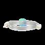 tubo di connessione f m 1,2m-pari-127500003-0.png