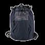 zaino per trasporto oxy-light-aiteca-167700001-0.png