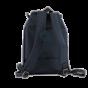 zaino per trasporto oxy-light-aiteca-167700001-3.png