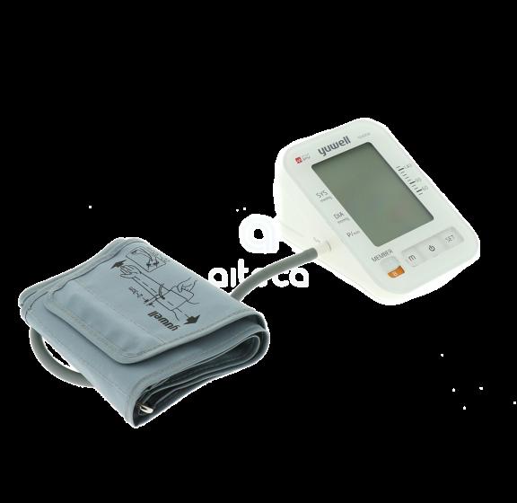 misuratore di pressione-yuwell-182610000-5_1.png