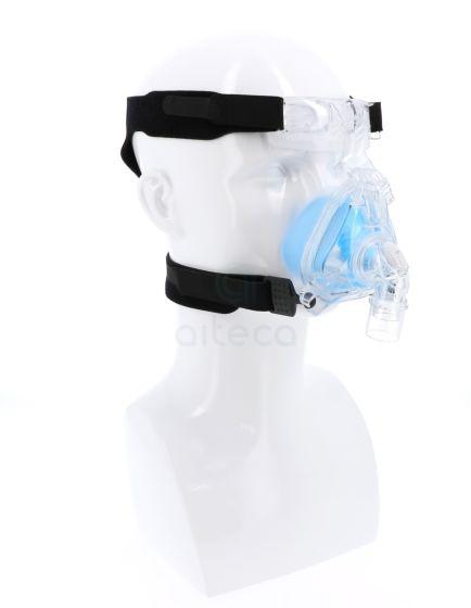 maschera nasale comfortgel blue-respironics-C109900882-1.jpg.jpg