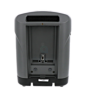 Concentratore portatile iGO
