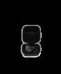 swiftpoint gt-aiteca-A01200000-1.png