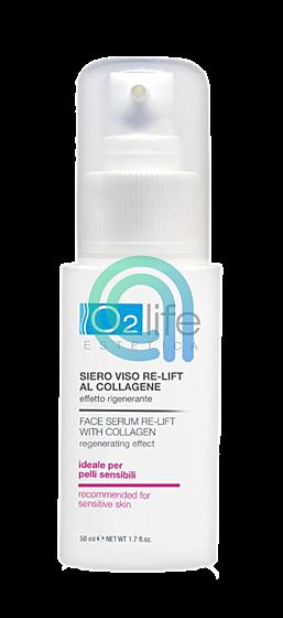 siero viso relift collagene-o2life-109902615-0.png