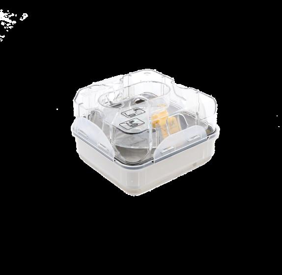 camera di umidificazione riutilizzabile per h5i-resmed-17050001-1.png