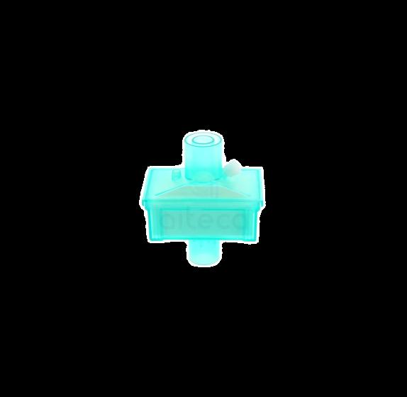 filtro antibatterico-covidien-10900328-0.png