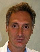 Filippo Scalise - Direttore del Dipartimento di Cardiologia Interventistica del Policlinico di Monza