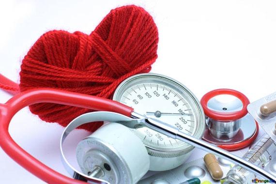 Pressione arteriosa: come si misura