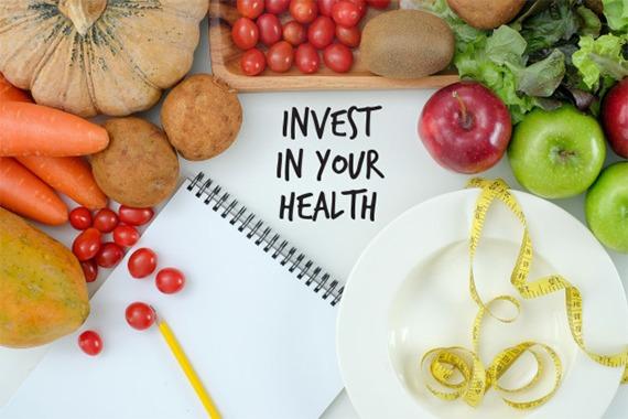 IPERTENSIONE E STILE DI VITA: 10 punti per mantenere un cuore sano