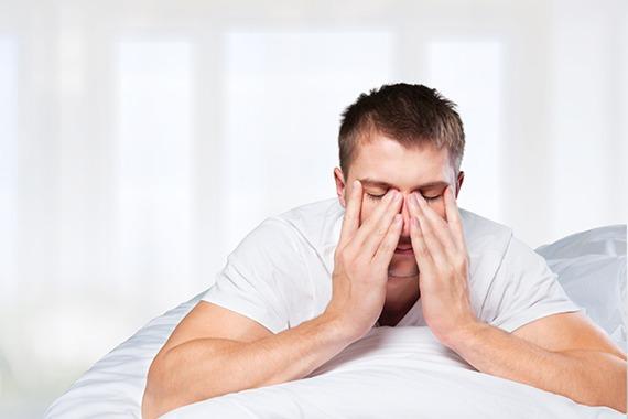 Apnee ostruttive del sonno: sintomi e prevenzione