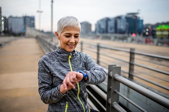 Fitness e vita sana: qual è la giusta frequenza da tenere negli allenamenti?